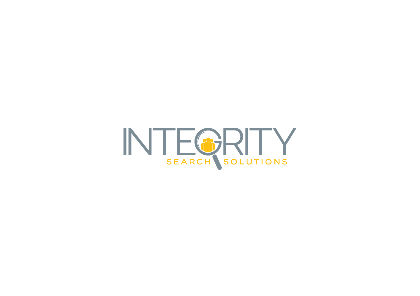 Integrity Search Solutions logo