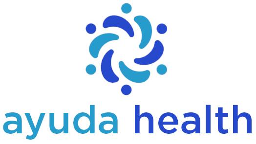 Ayuda Health logo