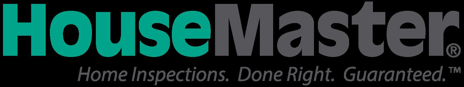 HouseMaster Home Inspections logo